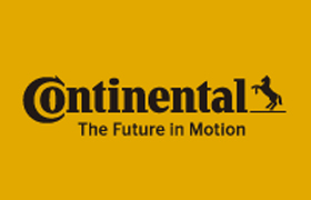CONTINENTAL 2021 Lateral