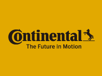 Continental Int Noticia