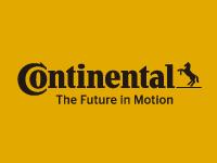 Continental Int Noticia