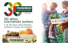 FEDEMCO OCT 2021